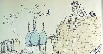 Совет Белгороду: как не испортить город
