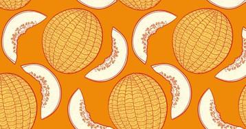 Полезнее, чем кажется: 10 причин съесть дыню