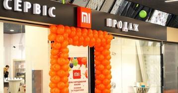 Xiaomi подала в суд на дистрибьютора своей продукции в Украине