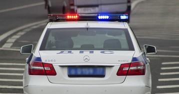 Полицейские раскрыли аферу в ГИБДД: гаишники вымогали деньги за ДТП