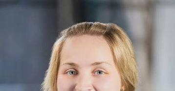 Девушка из Красноярска примет участие во втором сезоне проекта «Пацанки»