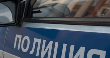 Преподаватель МГИМО найден застреленным в Подмосковье