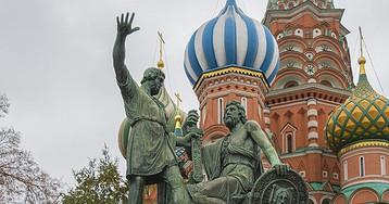 Кто мы такие: что такое русскость