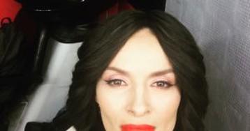 Певица Надежда Грановская честно назвала свой возраст