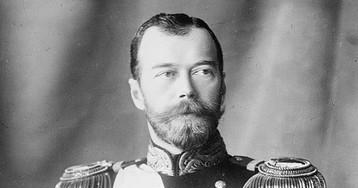 Поклонская рассказала, как Николай Второй охраняет Донбасс от бандеровцев