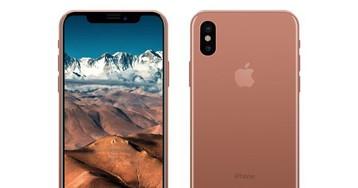 """Vídeos mostram suposta produção do """"iPhone 8"""" na Foxconn; nova cor seria chamada de """"blush gold"""""""