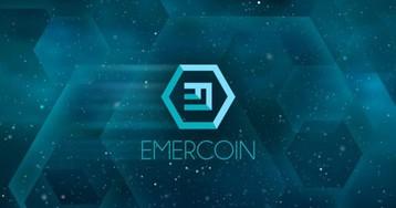 Emercoin снизит комиссии на транзакции в 100 раз