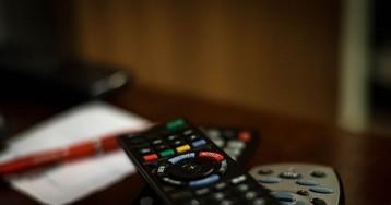 Страсти по Малахову: пропавшего телеведущего искали, но не нашли