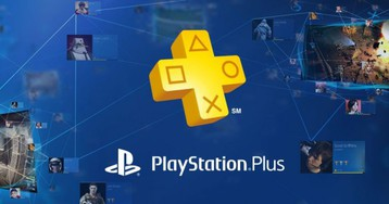 PlayStation Plus price increase: Jump on this deal before it's too late