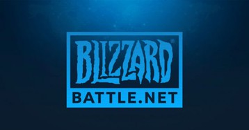 Blizzard is keeping the Battle.net brand after all