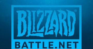 Blizzard admits killing 'Battle.net' name was a bad idea, so it's bringing it back