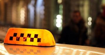 Поездка в такси на свой страх: почему придется переплачивать