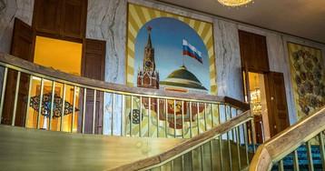 В каких условиях работают российские дипломаты в США