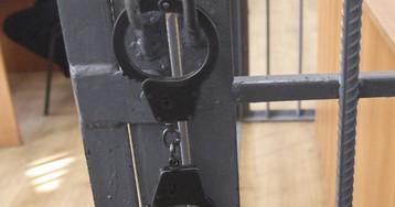 6 лет за 17 трупов: вынесен приговор по пожару в типографии