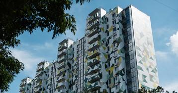 Кто зарабатывает настроительстве домов для жителей пятиэтажек. Расследование