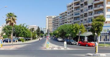 Праздник непонимания (Успения Богородицы на Кипре)