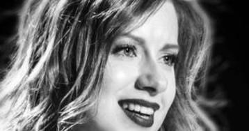 В сети появилось первое фото дочери Юлии Савичевой