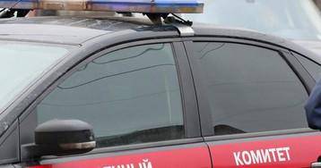 Подозреваемый в убийстве в парке Горького две недели «ждал допроса»
