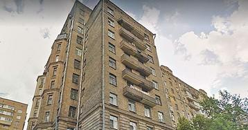 «Черные риэлторы» продают чужие квартиры, а потом забирают их назад