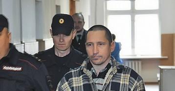 «Полный бред»: убивший девять человек «тверской стрелок» отверг версию про ВДВ