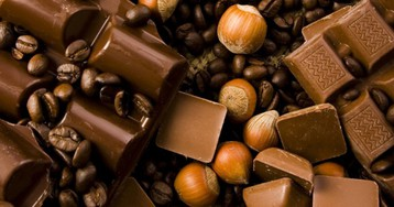 Шоколад может уберечь от диабета