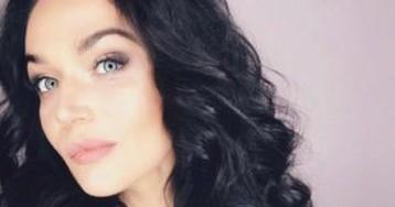 Алена Водонаева рассказала о предстоящей свадьбе