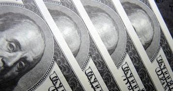 28 российских миллиардеров с начала года разбогатели на $17 миллиардов