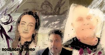 Advogado espanhol fez pagamentos a Rosangela Moro, por Luis Nassif