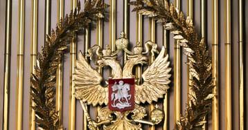 Верховный суд разрешил поручительнице не платить банку 53 миллиона рублей