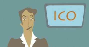 Мнение юриста: запрет на проведение ICO станет трендом