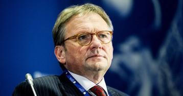 Борис Титов: нужно разрешить операции с криптовалютой всем желающим и обложить майнинг налогом