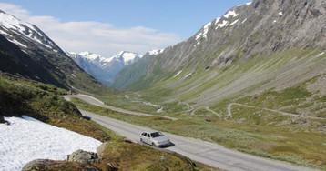 Как путешествовать по Скандинавии и не разориться