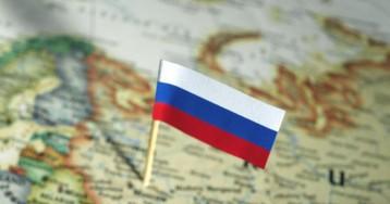 Глава ВЭБ: в 2018 году Россия будет лидером во внедрении технологии блокчейн