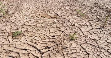 Pessoas que ficaram muito tempo sem transar falam como superaram a seca