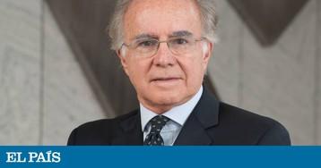 """""""A Lava Jato tornou-se um vírus de uma nova justiça que pode se consolidar ou não"""""""