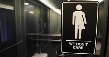 NIH to drop big bucks on exciting new transgender studies