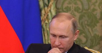 СМИ узнали о пакете реформ, которые Путин готовит к выборам