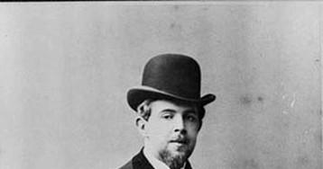 Какими были самые яркие и необычные миллионеры XIX века