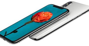 Сколько стоит iPhone X на самом деле?