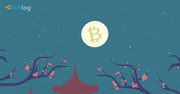 В качестве альтернативы китайские трейдеры выбирают LocalBitcoins