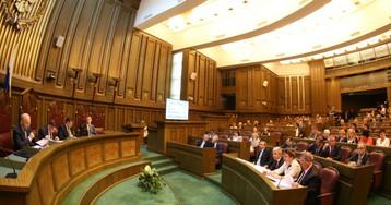 Верховный суд защитил владельцев больших долей в квартире от приживальцев