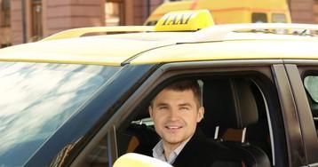 Работаю таксистом. Как-то подвозил молодого цыгана, атот разоткровенничался…