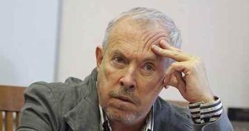 Позоримся перед всем миром: Макаревич раскритиковал памятник оружейнику Калашникову