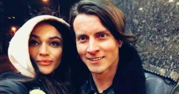 Прогноз таролога: будет ли счастливым брак Алены Водонаевой и Алексея Косинуса