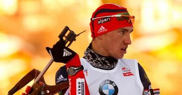 Биатлонист Логинов доставлен в больницу после индивидуальной гонки в Чайковском