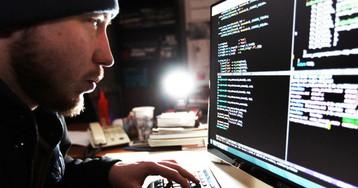 Россию обвинили в хакерских атаках на 21 американский штат