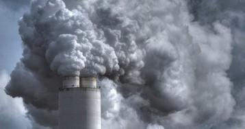 15 самых грязных городов России по оценкам экологов