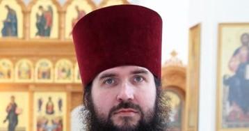 Замечания к отзыву священника Георгия Максимова на проект катехизиса Русской Православной Церкви