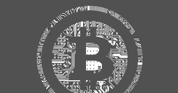 Дейдра Макклоски — История децентрализованных валют