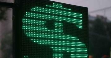 В российских банках заканчиваются доллары: стоит ли покупать валюту
